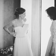 Wedding photographer marco oteri (marcooteri). Photo of 21.06.2016