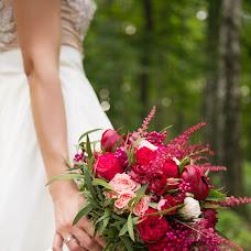 Wedding photographer Darya Polyakova (DaryaPolyakova). Photo of 27.06.2016