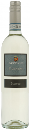 Logo for Dezzani