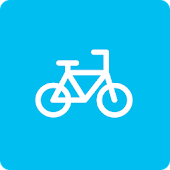 App Lisboa Bike Sharing