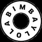 BIMBA Y LOLA: moda y tendencias para mujer icon