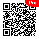 Multiple qr barcode scanner Pro for PC