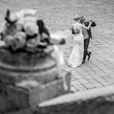 Fotografo di matrimoni Gian luigi Pasqualini (pasqualini). Foto del 20.03.2019