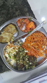Utsav Kitchen photo 2