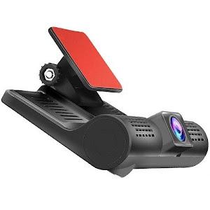 Camera Auto Full HD SMT609 foto video oferta reducere 5