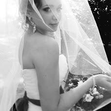 Wedding photographer Asya Medvedeva (AsyaMedvedeva). Photo of 28.12.2014