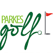 Parkes Golf Club
