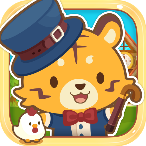 Happy Pet S.. file APK for Gaming PC/PS3/PS4 Smart TV