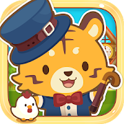 Game Happy Pet Story: Virtual Sim APK for Windows Phone
