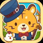 Happy Pet Story: Virtual Sim 2.0.6