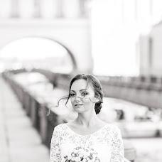Wedding photographer Denis Sokovikov (denchiksok). Photo of 03.06.2018