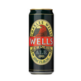 Wells Youngs IPA