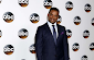 Alfonso Ribeiro confirmed as Strictly's guest judge