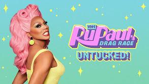 Untucked: RuPaul's Drag Race thumbnail