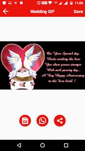 Hochzeit Gif Apps Bei Google Play