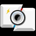 Momentary Camera icon