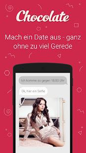 Kostenlose aussie Dating-Seiten