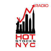 Radio Hot Stocks NYC