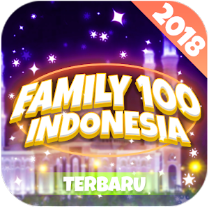 Family 100 Terbaru 2018 for PC