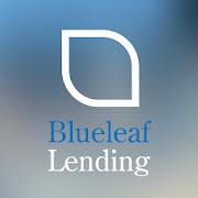 Blueleaf lending apps on google play blueleaf lending publicscrutiny Choice Image