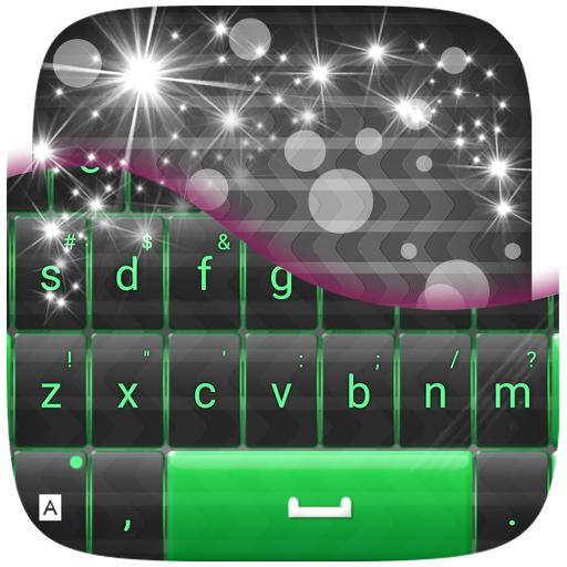 个人化のアンドロイド用アプリをテキストメッセージ LOGO-HotApp4Game