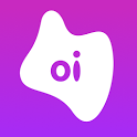Técnico Virtual – Suporte Técnico da Oi icon