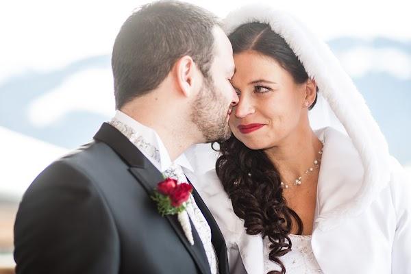 Hochzeitsfotograf Sveinn gunnar Baldvinsson (Sveinn). Foto vom 14.12.2016