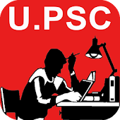 U.PSC - For IAS, SSC & Bank PO
