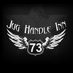 Logo for The Jughandle Inn