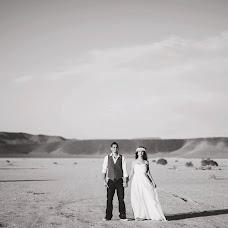 Wedding photographer Kathleen Hertel (hertel). Photo of 07.09.2016