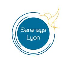 SERENSYSLYON