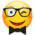 Emoji Maker download