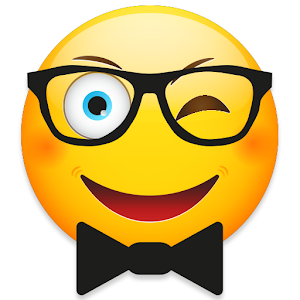 Emoji Maker 1.6 by Vic.Art logo