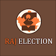 RAJ Election - Election Managment Software