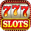 Sizzling Casino – Deluxe Hot icon