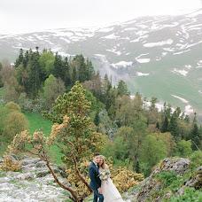 Wedding photographer Aleksandr Solodukhin (solodfoto). Photo of 04.06.2017