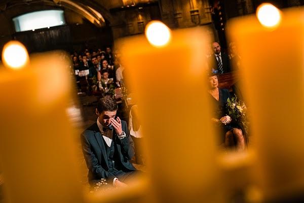 Fotógrafo de bodas Xabi Arrillaga (xabiarrillaga). Foto del 17.08.2016