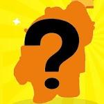 브롤스타즈 퀴즈 (브롤퀴즈) icon