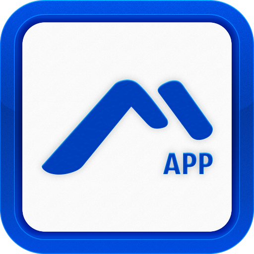 MitzuApp file APK for Gaming PC/PS3/PS4 Smart TV