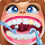 My Dentist: Teeth Doctor Games file APK for Gaming PC/PS3/PS4 Smart TV