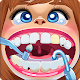 My Dentist: Teeth Doctor Games