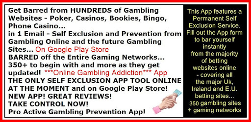 online casino virginia