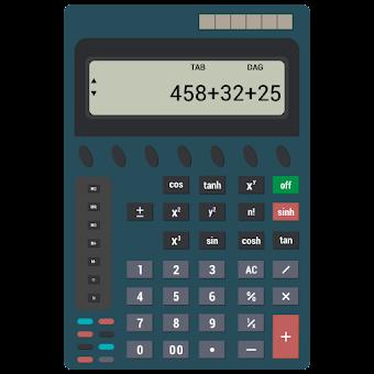Ebay Calculator