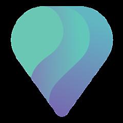 android Paktor: Meet New People