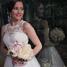 Fotógrafo de bodas Roberto Colina (robertocolina). Foto del 14.08.2016