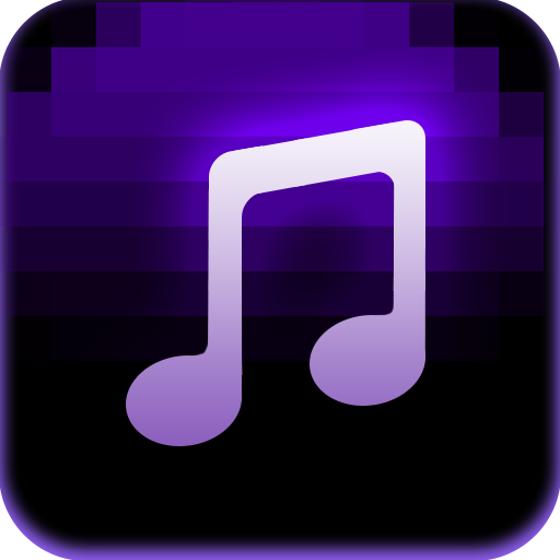 Free music player mp3