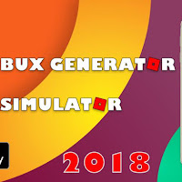 Free Robux Codes Gift Card