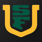 USF Dons icon
