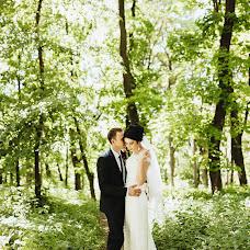 Wedding photographer Yuriy Lopatovskiy (Lopatovskyy). Photo of 20.07.2017