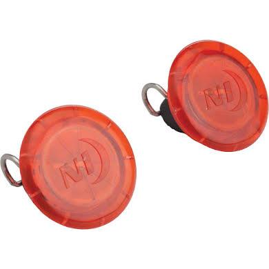 Nite Ize See'Em LED Spoke Light 2-Pack